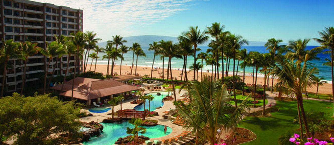 http://maui-vacation-reservations.com/pws/wp-content/Cimy_Header_Images/16/0/Alii%20Resort%201350x586.jpg